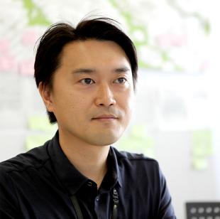 Takuya Akashi