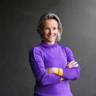 Monica Uusiniemi