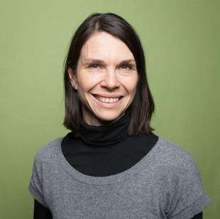 Marika Alhonen