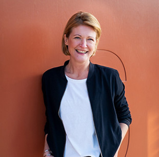 Ann-Christin Ahrens