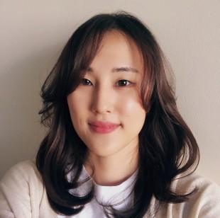 Seul Lee