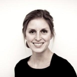 Louise Helmer Nielsen