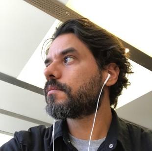 Hugo Rafael Eleterio