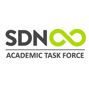 SDN Academic Task Force