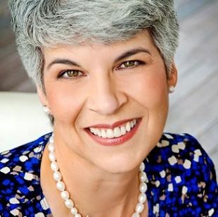 Diane Gatto