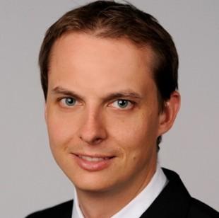 Wolfgang Vorraber
