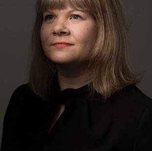 Maija Typpi-Häkkinen