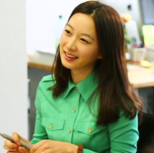 Kaya Kim