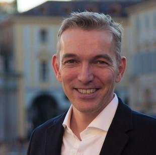 Mark Vanderbeeken