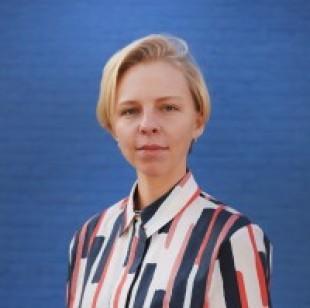 Sara Kaiser