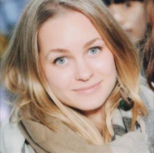 Heini Vainikka
