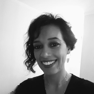 Renata Martinez