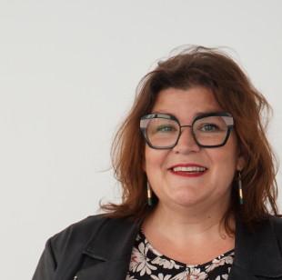Corinne Leulier