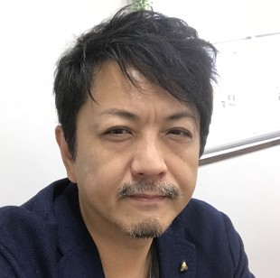 Hironori Iwasa