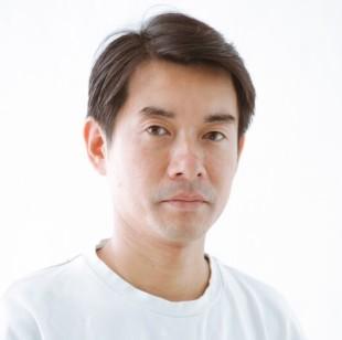 Mitsuo Okumura