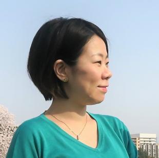 Yuki Nagoya
