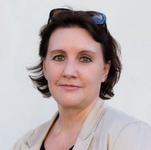 Sabine Kogler