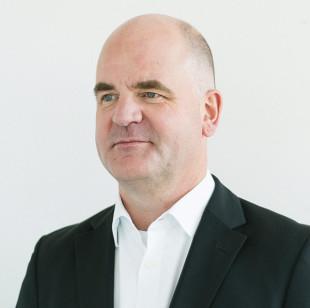 Stefan Woelwer