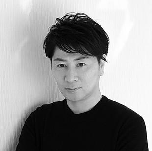 Tsunemitsu Chiba