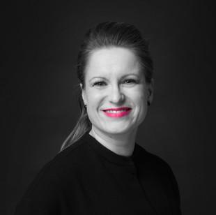 Paula Valkonen