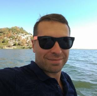 Daniel Augustyn