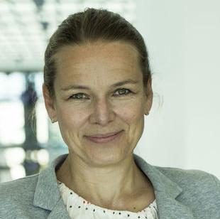 Luise Jespergaard Sohns