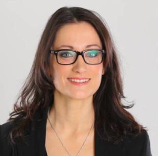 Barbara Baminger