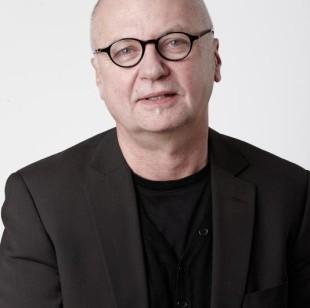 Jurgen Faust