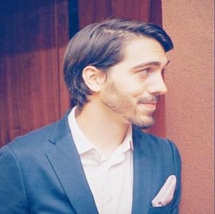 Felipe Pontes