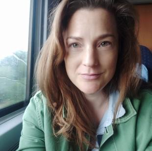 Eva Paulsen