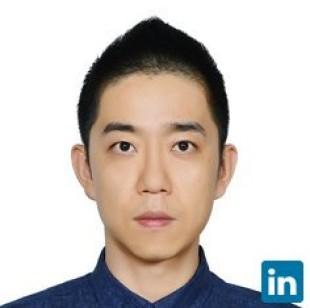 Je Sun Hwang