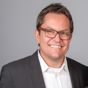 Andreas Schöler