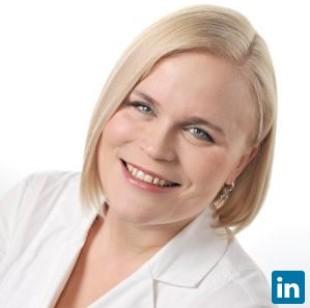 Eliisa Sarkkinen