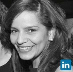 Paola Miani