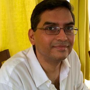 Srikanth Batni