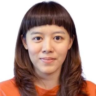 Hsinyu Kuo