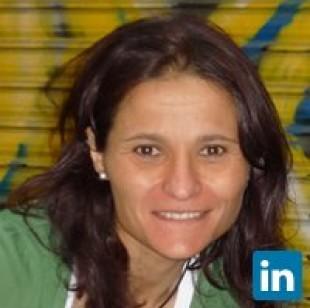Cecilia Vera