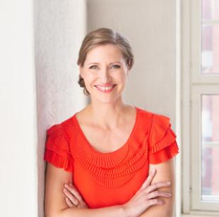 Katja Seppänen