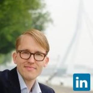 Bjørn van Raaij