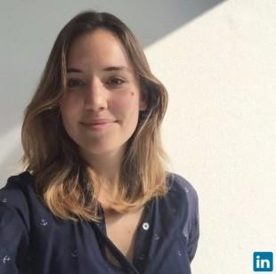 Júlia Soler