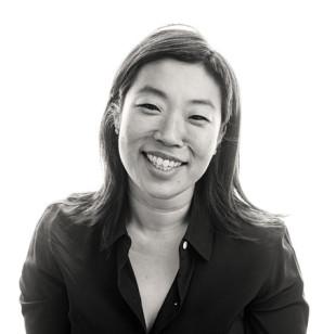Elizabeth Kwon