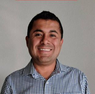 Jose Luis Garcia