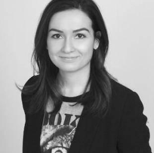 Oxana Loseva