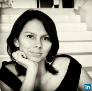 Sandra Ramirez Herrera