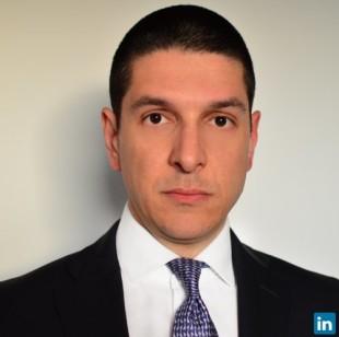 Valerio Zoffoli