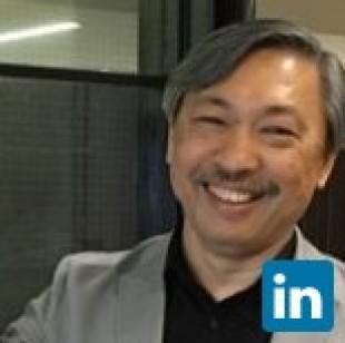 Albert Song Lian Lim