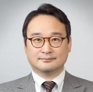 Philhyun Kang