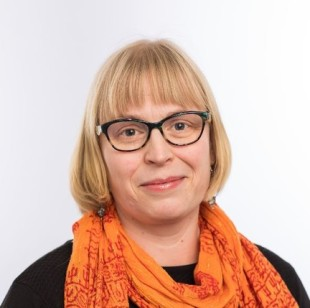Tiina Leinonen