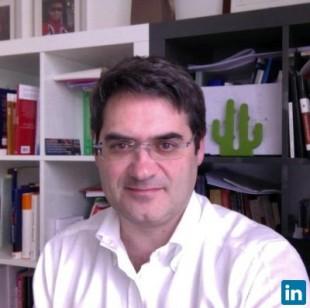 Stefano Cribellati