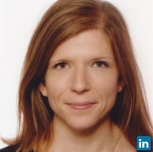 Martine Kerschen